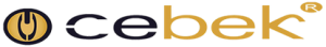 logo-cebek_med